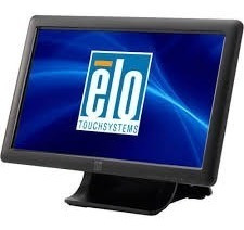 Monitor Touch Screen Elo 15 Pol Novo Na Caixa
