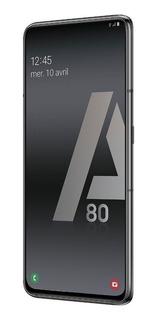 Samsung A80 ¡mercado Líder Platinum! (499)