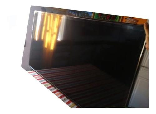 Smart Tv Goldstar 50 Gld50fhd No Enciende Reparar O Repuesto