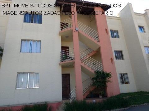 Apartamento - Ap00197 - 68297606