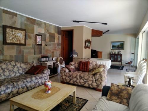 Casa Padrão À Venda Em São José Do Rio Preto/sp - 2021144