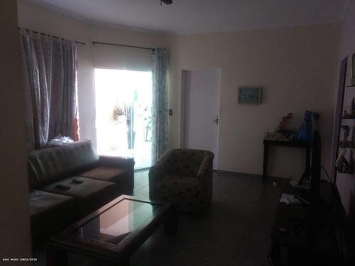 Imóveis Para Investidor Para Venda Em Guarulhos, Jardim Lenize, 3 Dormitórios, 1 Suíte, 2 Vagas - 1103_1-1633015