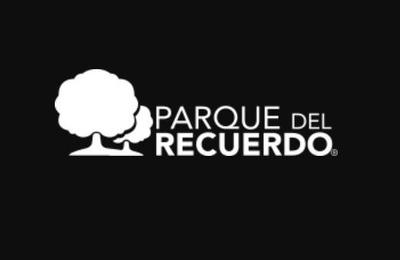 Sepultura Familiar Parque Del Recuerdo 6 Compartimientos