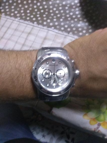Relógio Invicta Pro Drive 0071