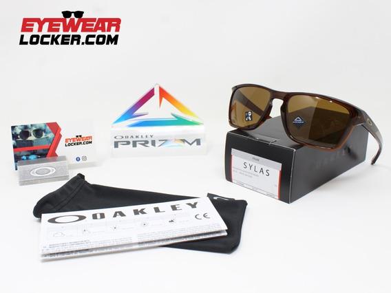 Gafas Oakley Prizm Y Hdo 100% Originales