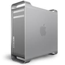 Mac Pro 2009 / 8 Core / 16gb Ram / Estado Otimo!