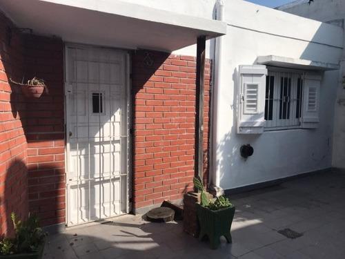 Imagen 1 de 3 de Ph En Venta Mar Del Plata
