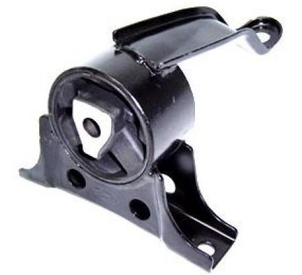 Soporte Motor Hyundai Matrix 00-06 Rh
