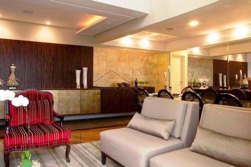 Apartamentos - Ref: V7883