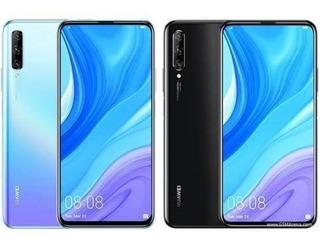 Huawei Y9s Nuevo No Dar Comprar Pregunte