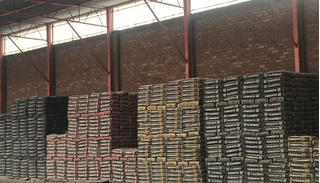 Cemento Inka Tipo Albañileria Por Mayor