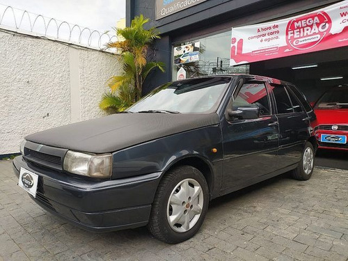 Fiat Tipo  1.6 Ie 8v 1995