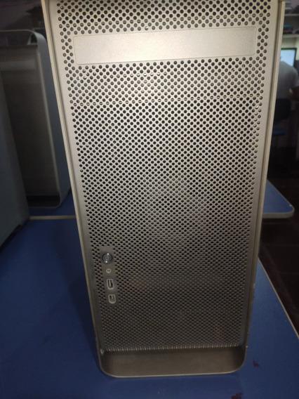 Cpu Apple Mac G5 Pro A1047 Leia A Descrição Frete Gr #2841