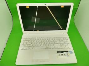 Carcaça Completa Notebook Samsung Np300em