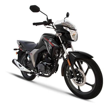 Suzuki Dk 150 Cbs 2020 | Honda Cg 160 ( A )