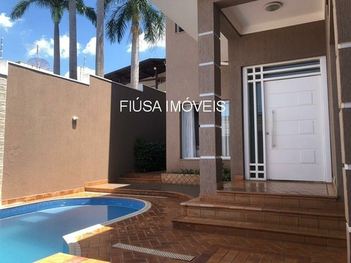 Casa - Ca00593 - 69189050