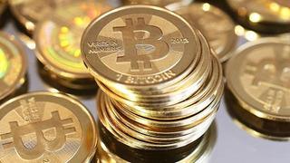 Bitcoin Y Criptomoneda Btc Eth Xrp Iota Ltc Ventas Seguras