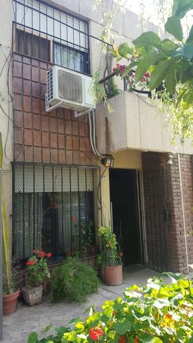 Duplex 4 Amb Castelar