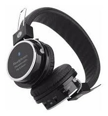 Fone Ouvido Sem Fio Bluetooth 100% Original