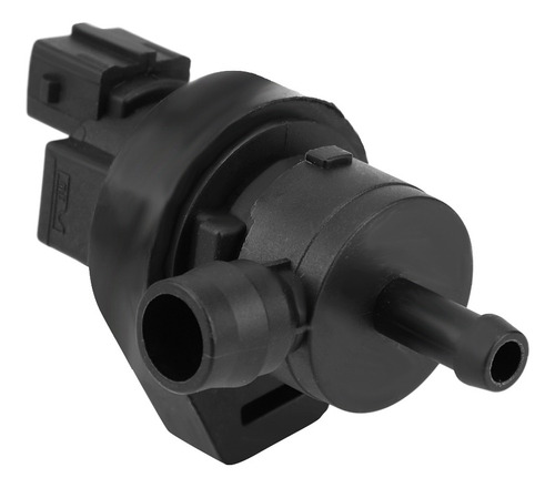 Imagen 1 de 9 de 13901433603 Depósito De Combustible Válvula De Ventilació