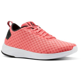 Tenis Reebok Astroride Soul Mujer Correr Classic Gym Casual