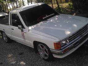 Toyota Pick-up Am