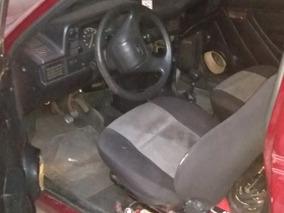 Chevrolet Kadett 1993