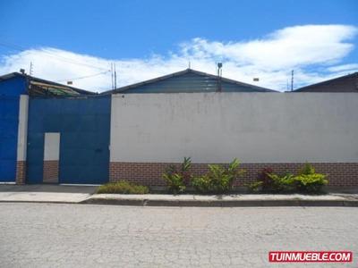 Galpones En Venta La Victoria, Scp 18-10515