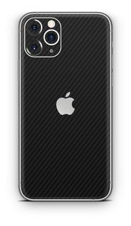 Capa Skin Adesiva Traseira iPhone 11 Vários Modelos