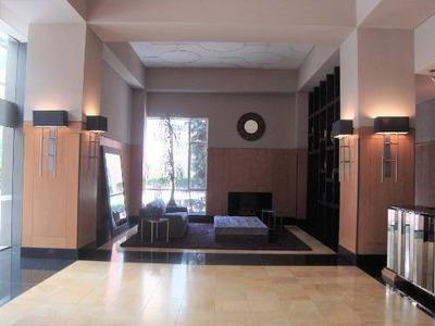 Garden House-condominio Residencial Real Del Bosque