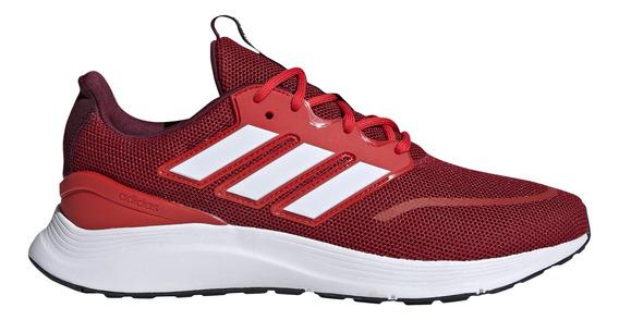 Zapatillas Running adidas Energy Falcon Hombre Rj