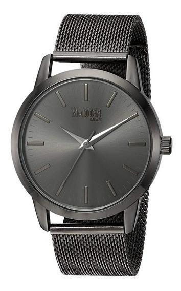 Reloj Steve Madden Men