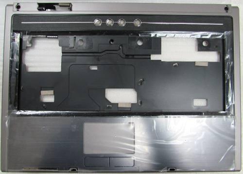 Carcaça Base Do Teclado Notebook Evolute Sfx 35