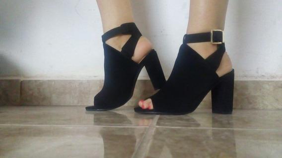 Combo 2 Zapatillas Top Moda