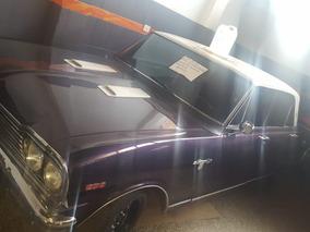 Chevrolet Chevrolet 400 400
