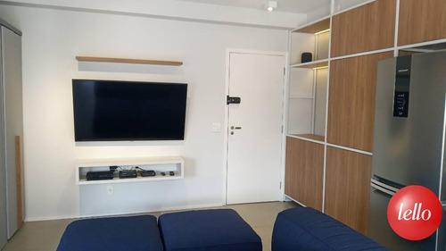 Apartamento - Ref: 219440