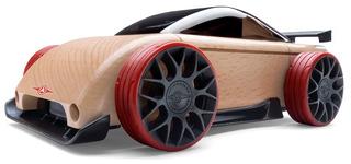 Automoblox C R Sportscar
