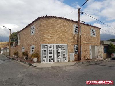 Cm-casas Venta Mls #19-9766 Castillejo,guatire