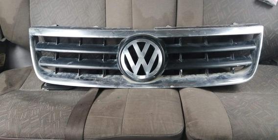 Volkswagen Touareg 4.2 V8 Tipt Climat Plus Sis Nav 4x4 At