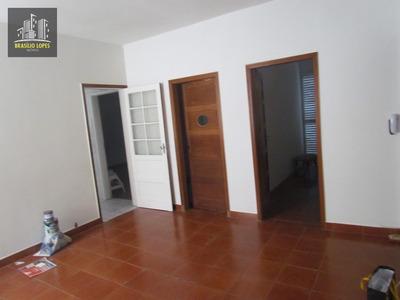 Apartamento Com 03 Dormitórios No Ipiranga | M1713