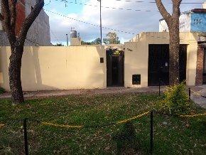 Imagen 1 de 7 de Casa Granadero Baigorria - Zona Comercial De 2 Dormitorios