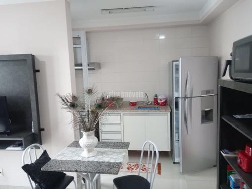 Locação Ap De 2 Quartos Próximo Ao Shopping Jardim Sul  - Pp19149