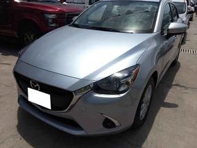 Mazda 2 5p I Touring L4/1.5 Aut