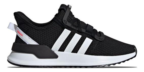 Zapatillas adidas Originals U_path Run J G28108 Niños G28108