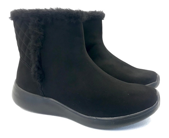 Botas Piccadilly Mujer Moda Art. 980001 Vocepiccadilly