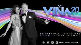 Entradas Festival De Viña 2020