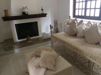 Casa Em Vista Alegre, Vinhedo/sp De 275m² 3 Quartos À Venda Por R$ 1.190.000,00 - Ca202021