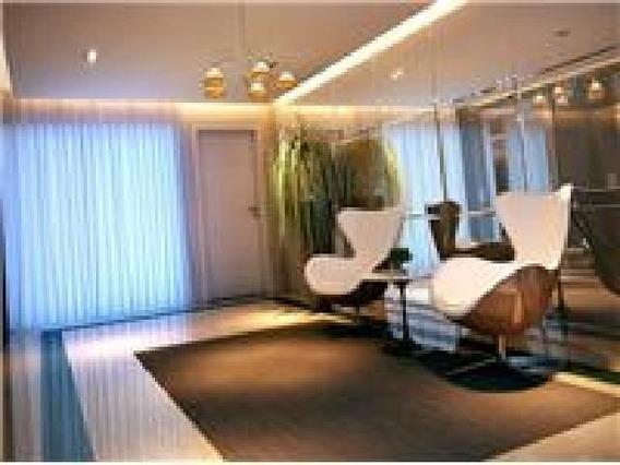 Apartamento Residencial À Venda, Éden, Sorocaba - . - Ap0154