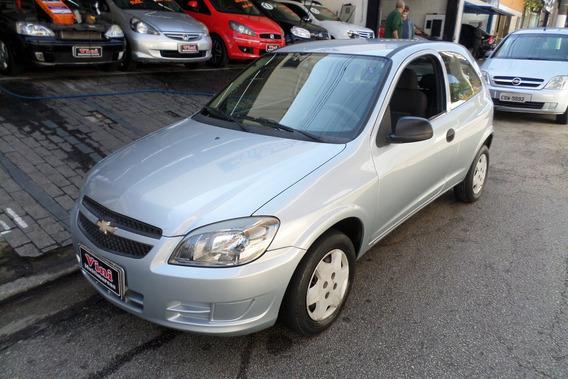 Chevrolet Celta 1.0 8v Flex 2012/2012