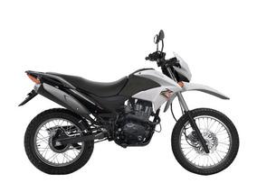 Moto Zanella Zr 150 Yuhmak Nº1 En Ventas En Todo El País